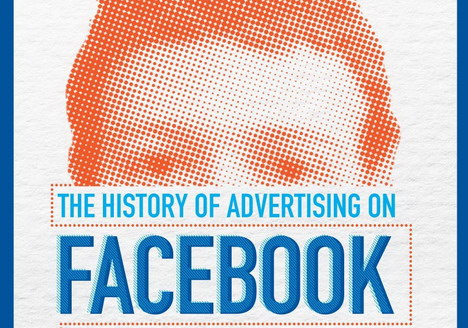 the_history_of_advertising_on_facebook