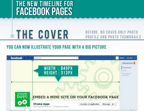 the_new_timeline_for_facebook_pages