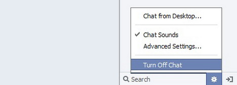 turn_off_chat_feature_on_facebook