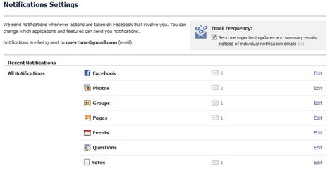 turn_off_facebook_notification_settings