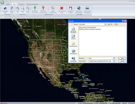 use_ultimate_maps_downloader_to_download_google_maps