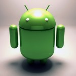 10 Useful Android Mobile Apps Users Often Missed