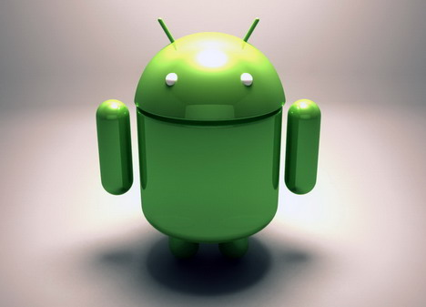 useful_android_mobile_apps_users_often_missed