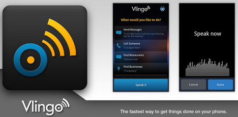 vlingo_virtual_assistant