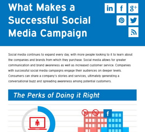 what-makes-successful-social-media-campaign