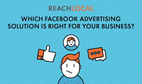 which-facebook-advertising-right-for-business-infographic