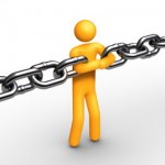 20 WordPress Plugins to Interlink Blog Posts, Pages & Keywords