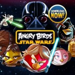 Angry Birds Disrupt the Farm [Infographic]