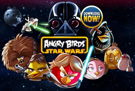 angry_birds_infographic