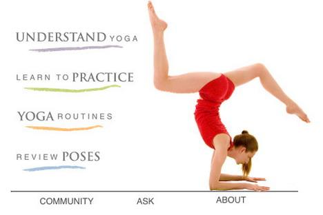 authentic_yoga