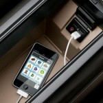 30 Best Driving Apps for iPhone and Android Phones