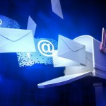 10 Ways to Ensure Your Email Marketing Campaign is Working