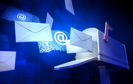 best_email_marketing_campaign_tips
