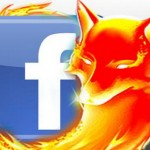30 Really Cool Firefox Addons for Facebook