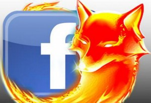 30 Really Cool Firefox Addons for Facebook - Quertime