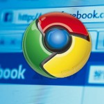 45 Best Google Chrome Extensions for Facebook