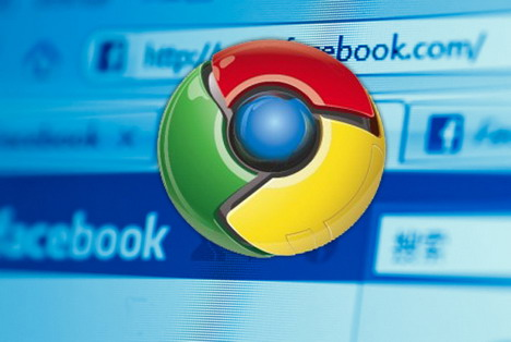 best_google_chrome_extensions_for_facebook