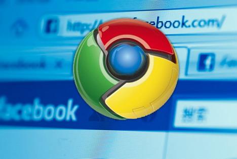45 Best Google Chrome Extensions for Facebook - Quertime