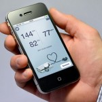 34 Best Health & Fitness Apps for iPhone & Android Phones
