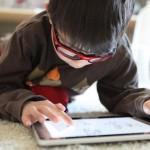 Top 16 iPad / Tablet Apps for Kids' Utmost Pleasure