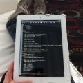 best_online_ides_web_developer_to_code
