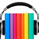 Best Sites to Download / Listen Free Audio Books (Top 25)