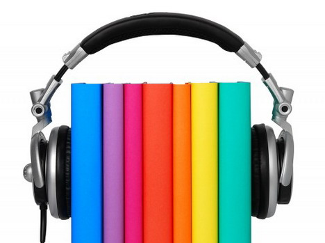 best sites for downloading books