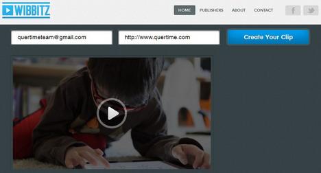 convert_blog_post_to_video_online_02