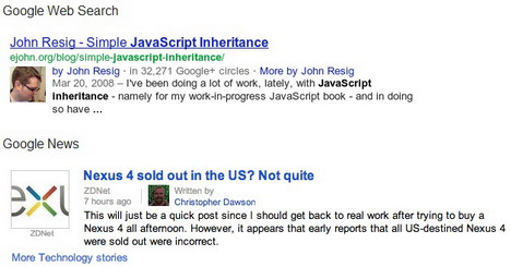 display_author_information_in_google_search_results