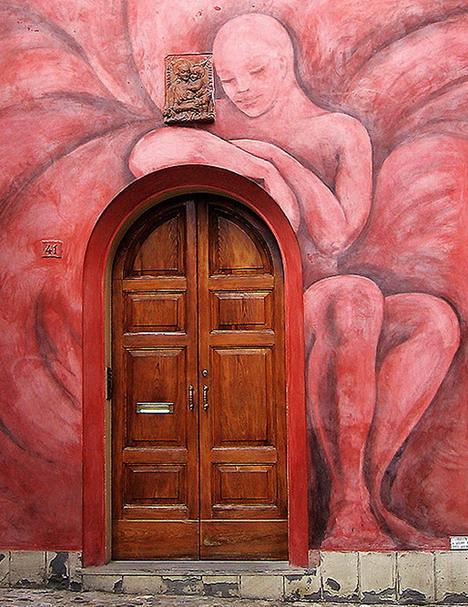 door_keepers