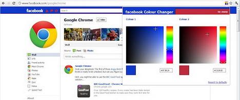facebook_colour_changer