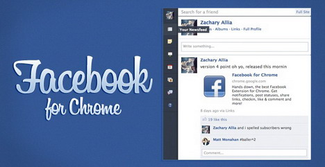 facebook_for_chrome