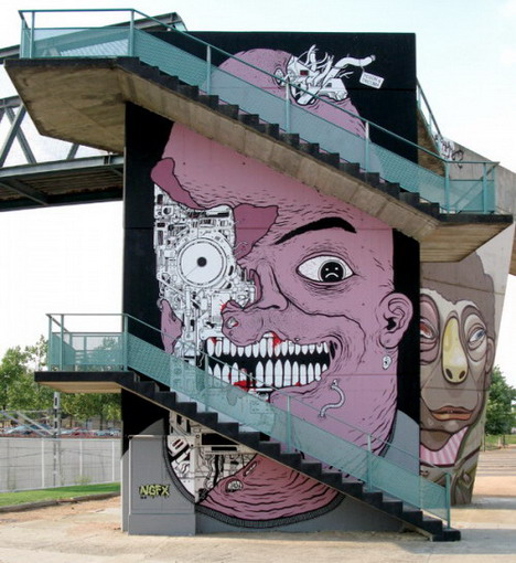godri_graffiti