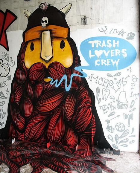 graffiti_and_mural_art