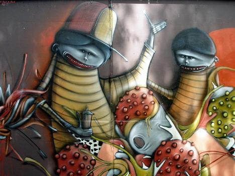 graffiti_hasselt
