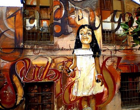 grafiti_granada