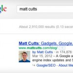 How to Display Author Information in Google Search Results