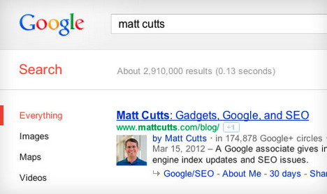 how_to_show_author_information_in_google_search_results