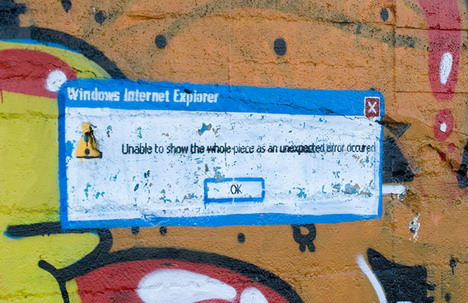 internet_explorer_error_message