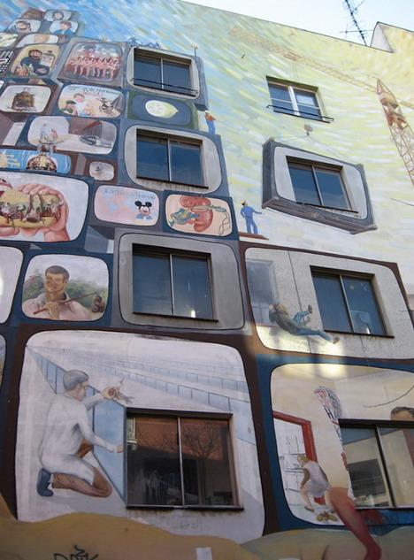kreuzberg_painted_wall
