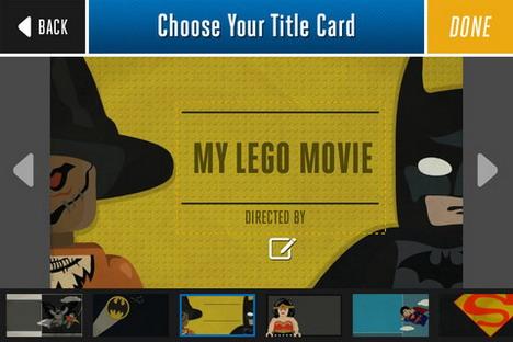 lego_super_heroes_movie_maker