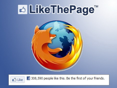 likethepage