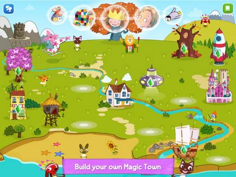magic_town