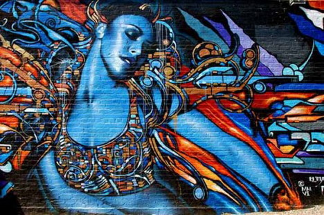 melrose_alley_street_art
