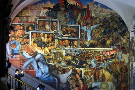 riviera_amazing_murals