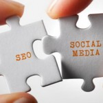 Social Networking and Link Building: A Comparison