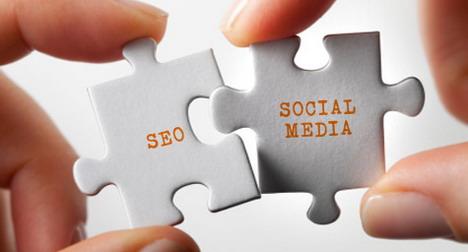 seo_social_networking_link_building_comparison