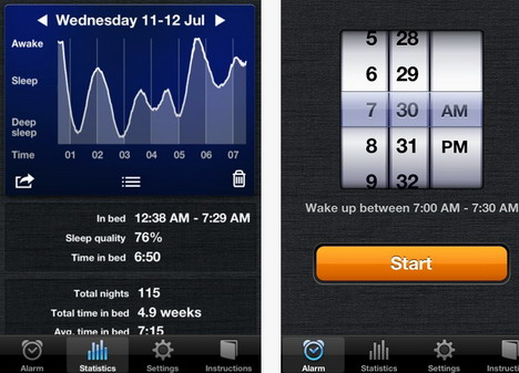 sleep_cycle_alarm_clock