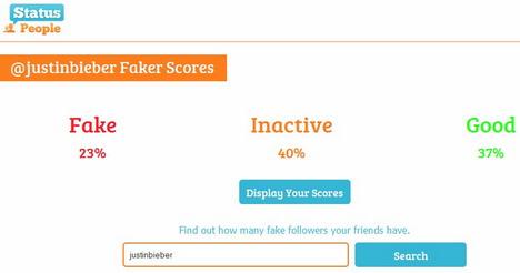 status_people_justinbieber_faker_scores