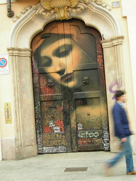 street_art_milan